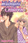 Midnight Children, tome 2