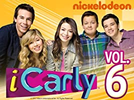 iCarly - Season 6