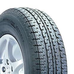Goodyear Marathon Radial Tire – 225/75R15