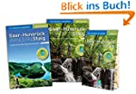 Saar-Hunsr�ck-Steig - Start-Set mit d...
