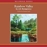 Rainbow Valley (Unabridged)