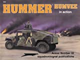Hummer Humvee in Action - Armor No  32