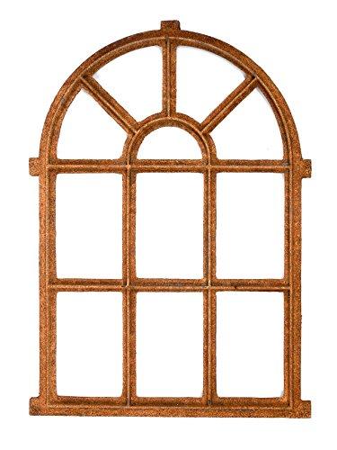 historische baustoffe fenstergitter. Black Bedroom Furniture Sets. Home Design Ideas