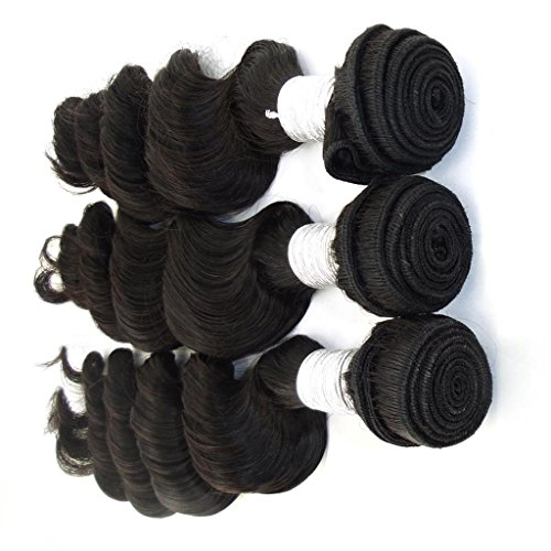 Vedar-Beauty-100-Human-Hair-Weave-Virgin-Remy-Peruvian-Loose-Wave-Hair-Extensions
