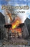 Brotherband: the Invaders (0440869951) by John Flanagan