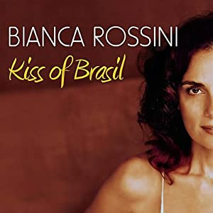 Kiss of Brasil