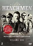 Hitler's Henchmen: Volume 1 [DVD] [Reino Unido]