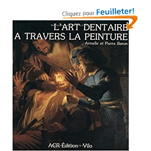 L'Art dentaire à travers la peinture