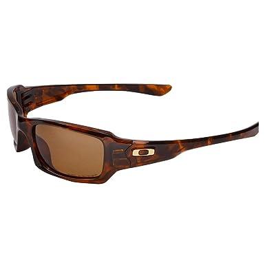 ac3b491f82 ... ireland oakley sunglasses south africa onlinesoaking up summer fun .  c0d19 05293