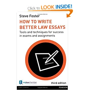 store law essay writer There are many essay writing services that think they are on top, so don't be cheated and check out this true list of the best.