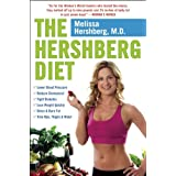 The Hershberg Diet: Discover How the Fourth Macro Can Help You Shed Poundsby Melissa Hershberg MD