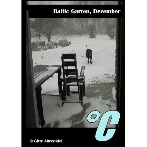 Baltic Garten, Dezember: °C günstig online kaufen
