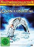 echange, troc DVD * STARGATE : Continuum [Import allemand]