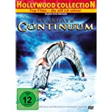 Stargate: Continuumvon &#34;Ben Browder&#34;