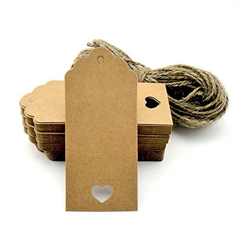 100pcs-gift-tags-kraft-hang-tags-with-free-cut-strings-for-gifts-crafts-and-price-tags-scalloped-tag