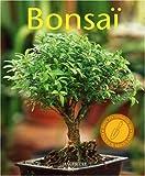 echange, troc Jochen Pfisterer - Bonsaï : Tous les bons conseils pour l'achat, la culture et la taille. L'apprentissage de la ligature et de la mise en forme