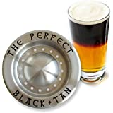 The Perfect Black and Tan Beer Layering Tool - 3 Pack