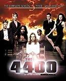 4400 ���ե����ƥ����ե������ϥ�ɥ�åɡ� ��������3 Vol.2 �ץƥ������ <��ָ��꾦��> [DVD]