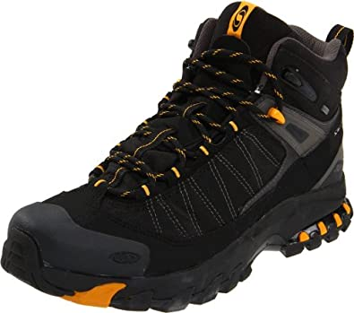 salomon fastpacker