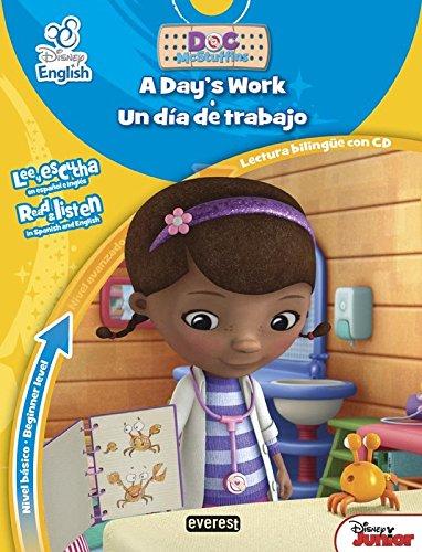 disney-english-doctora-juguetes-doc-mcstuffins-a-days-work-un-dia-de-trabajo-nivel-basico-beginner-l