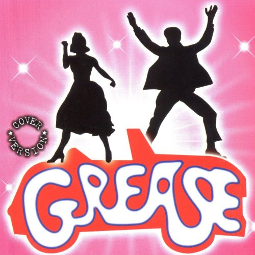 grease-cover-version