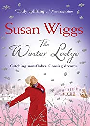 The Winter Lodge (The Lakeshore Chronicles, Book 2)