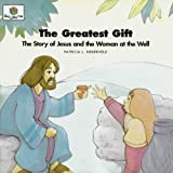 An Amazing Star: The Story of the Wise Men (God Loves Me) (God Loves Me Storybooks)