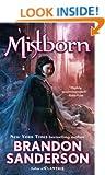 Mistborn: The Final Empire (Mistborn Trilogy)