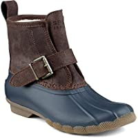 Sperry Rip Water Duck Boot