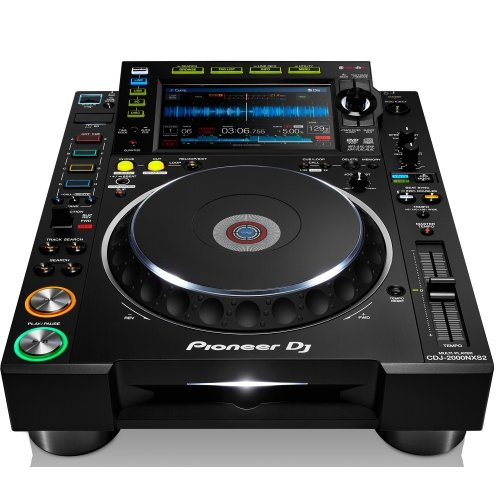 pioneer-cdj-2000nxs2