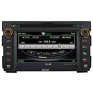 3424314 furthermore Buying Guide Of Rupse For 2009 2011 Kia besides The Best Koolertron For Bmw 3 Series besides 1081886 as well 10205601 Flyaudio Car Dvd Gps Navigation System For Honda Accord 8 With Dual Zone Ipod Ready Bluetooth. on car navigation gps dvd manufacturer html