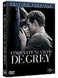 Cinquante nuances de Grey (Version censurée) [Édition spéciale - Version longue + version cinéma]
