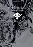 img - for The Horus Heresy: Collected Visions book / textbook / text book