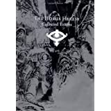 "The Horus Heresy: Collected Visions: Iconic images of the Imperium, betrayal and war (Warhammer 40000)von ""Alan Merrett"""