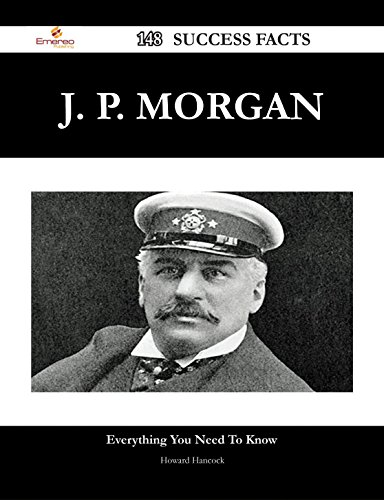 j-p-morgan-148-success-facts-everything-you-need-to-know-about-j-p-morgan