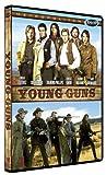 echange, troc Young Guns