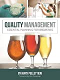 img - for Quality Management: Essential Planning for Breweries book / textbook / text book