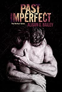 Past Imperfect by Alison G. Bailey ebook deal