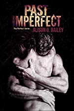Past Imperfect (Perfect series Book 2)