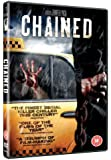 Chained [DVD]