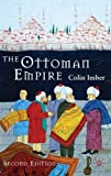 img - for The Ottoman Empire, 1300-1650: The Structure of Power book / textbook / text book