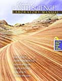 img - for Elements of Earth Science Laboratory Manual book / textbook / text book
