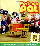 Postman Pat and the Job Swap Day