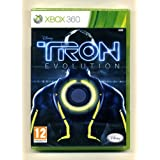 Tron: Evolution (Xbox 360)by Disney Interactive