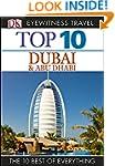 Top 10 Dubai (EYEWITNESS TOP 10 TRAVE...