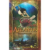 The Girl From Atlantis