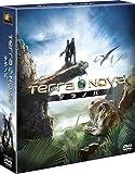 TERRA NOVA/テラノバ<SEASONSコンパクト・ボックス> [DVD]
