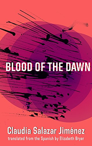 blood-of-the-dawn