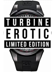 Perrelet Turbine 44mm A4021/1 TURBINE EROTIC