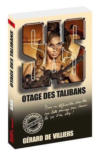 sas-170-otage-des-talibans